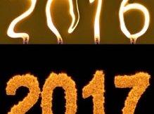 Отмечаем Новый год 2017 в Краснодаре