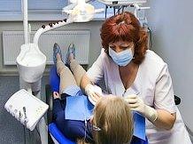 Обзор стоматологических клиник Краснодара.