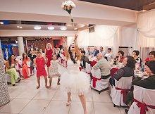Банкетные залы Краснодара для свадьбы: фото и цены на сайте krasnodar.navse360.ru