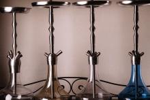 Кальянные Краснодара, фото, цены, адреса на сайте: krasnodar.navse360.ru