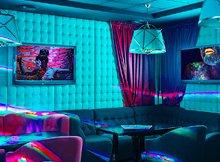 Караоке Краснодар, фото, адреса, цены, меню караоке баров и клубов на сайте: krasnodar.navse360.ru