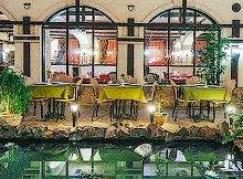 Рестораны Краснодара. Меню, фото, цены, ресторанов на сайте krasnodar.navse360.ru