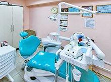 Стоматология Краснодар на сайте krasnodar.navse360.ru