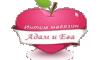 Адам и Ева, магазин