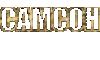 Самсон-3, тренажерный зал