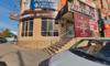 Алкотека, сеть магазинов алкогольной продукции филиал на Атарбекова 5