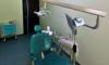 Лаки-Гранд, стоматология