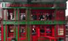Harat`s Pub, сеть ирландских пабов (на Красной)