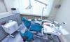 Ваш докторъ, стоматология (Ставропольская, 80)