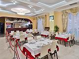 San Remo, ресторан на сайте krasnodar.navse360.ru