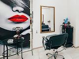 Альтер Эго - курсы парикмахеров в Краснодаре