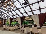 Банкетный зал Patio Краснодар, ресторанного комплекса Dream City. Адрес, телефон, фото, меню, виртуальный тур, часы работы, отзывы на сайте: krasnodar.navse360.ru