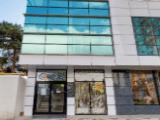 Фитнес клуб Арена в Краснодаре. Адрес, телефон, фото, 3-d тур, отзывы на сайте krasnodar.navse360.ru