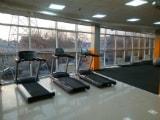 Фитнес клуб Cross life, Краснодар, адрес, телефон, фото, виртуальный тур, отзывы на сайте: krasnodar.navse360.ru