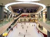 SkyIce, ледовый каток, OZ mall Краснодар. Адрес, телефон, фото, часы работы, виртуальный тур, отзывы на сайте: krasnodar.navse360.ru