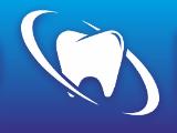 World Dent, стоматология