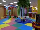 Детская игровая комната City kids в Юбилейном, Краснодар. Адрес, телефон, фото, меню, часы работы, виртуальный тур, отзывы на сайте: krasnodar.navse360.ru