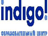Образовательный центр Indigo в Юбилейном, Краснодар. Адрес, телефон, фото, часы работы, виртуальный тур, отзывы на сайте: krasnodar.navse360.ru