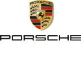 Porsche, автосалон