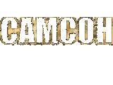 Самсон-Олимпия, тренажерный зал