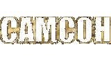 Самсон-1, тренажерный зал