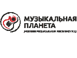 Музыкальная Планета Краснодар, магазин