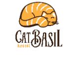 Cat Basil, хостел