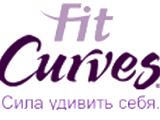 Фитнес-клуб Fit Curves, Краснодар. Адрес, телефон, фото, отзывы на сайте: krasnodar.navse360.ru