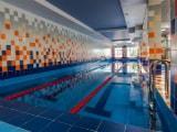 Фитнес клуб с бассейном Kris-fit, Краснодар. Адрес, телефон, фото, отзывы на сайте: krasnodar.navse360.ru