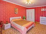Гостевой дом Акварель. Адрес, телефон, фото, цены, отзывы на сайте: krasnodar.navse360.ru
