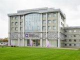 Клиника Екатерининская, медицинский центр