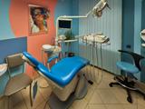 Дент-Реал, стоматология