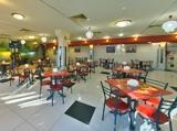 Кафе-столовая банкетный зал Красный угол на сайте krasnodar.navse360.ru