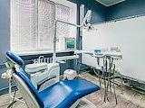 краснодар стоматологическая клиника профидент на сайте krasnodar.navse360.ru