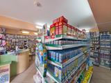 Баю-бай, сеть магазинов детских товаров Ставропольская, 159